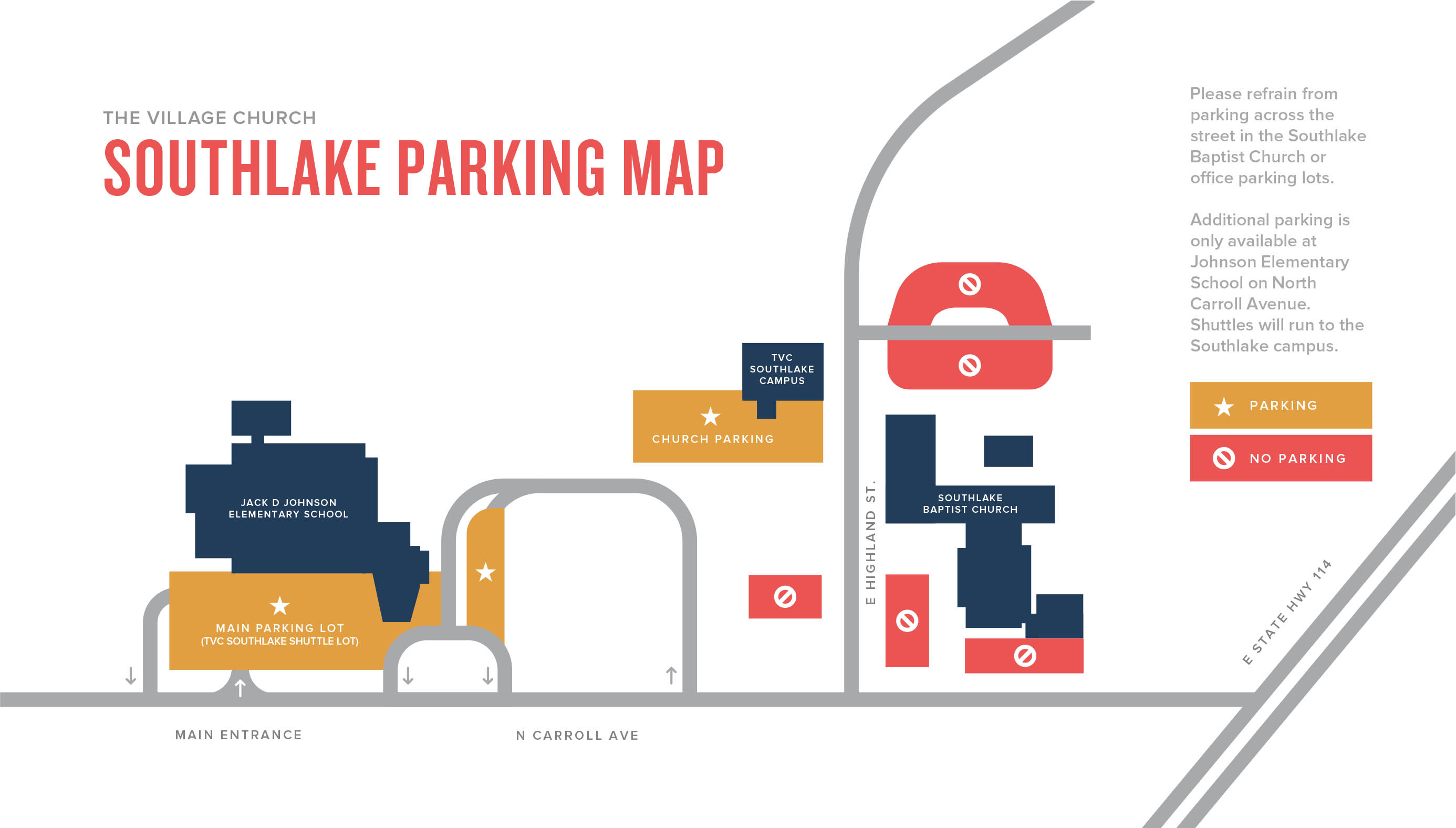 southlake-campus-parking-map.jpg